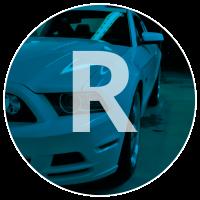 revive_servicesArtboard 1