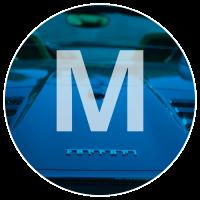 revive_servicesArtboard 2 copy