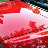 Honda S2000 trunk NEW